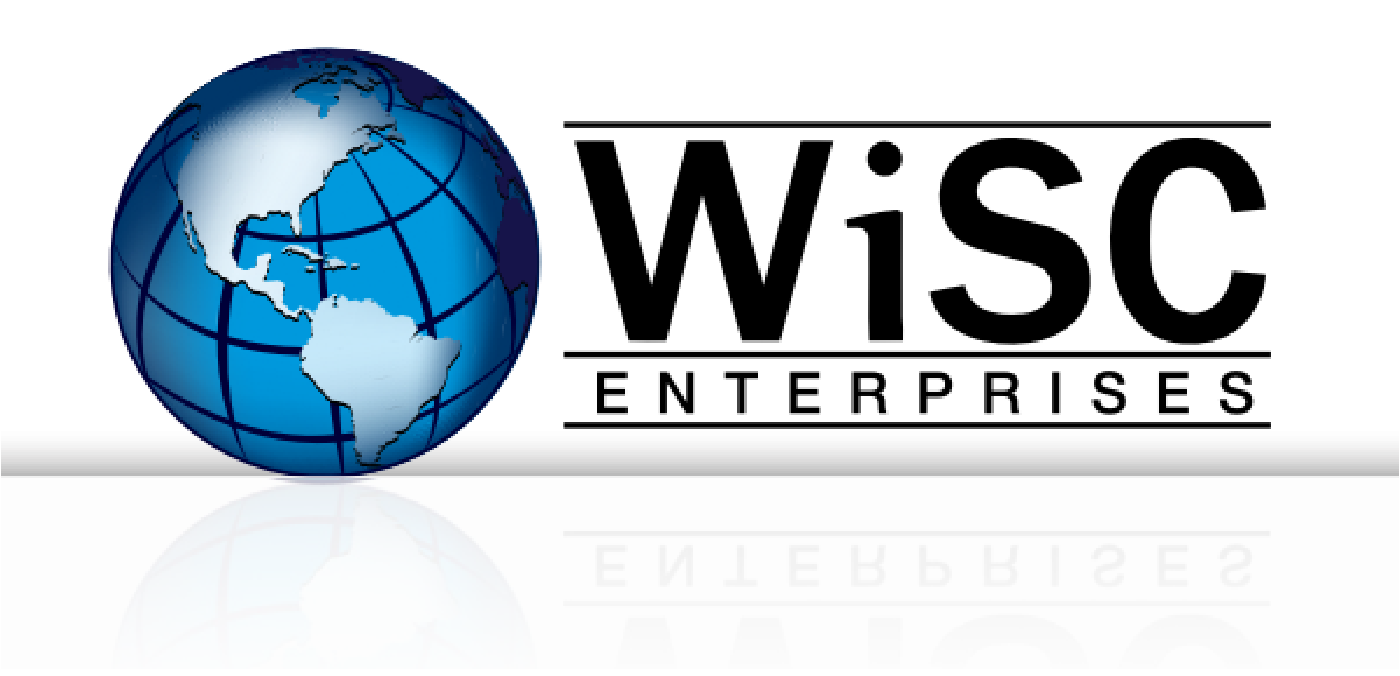 wisc enterprises home supporting the intelligence community